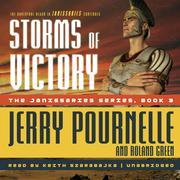 Storms of Victory