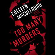 Too Many Murders