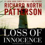 Loss of Innocence