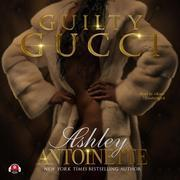 Guilty Gucci