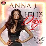 Hell's Diva 2