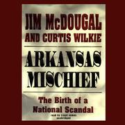 Arkansas Mischief