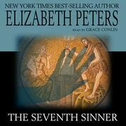 The Seventh Sinner