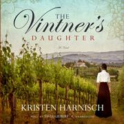 The Vintner's Daughter