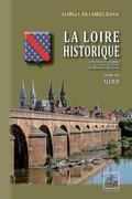 La Loire historique (Tome 3 : Allier)