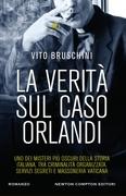 La verità sul caso Orlandi