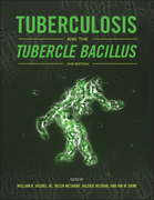 Tuberculosis and the Tubercle Bacillus