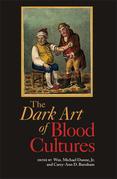 Dark Art of Blood Cultures