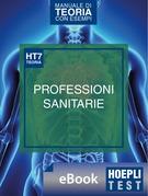 Hoepli Test 7 - Professioni sanitarie
