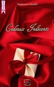 Cadeaux Indescents