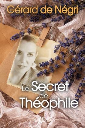 Le Secret de Théophile