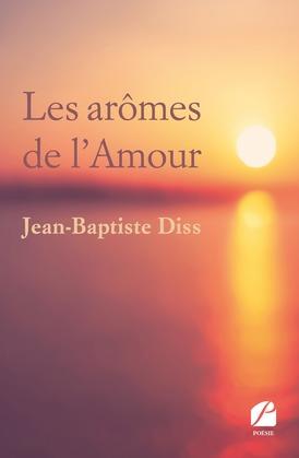 Les arômes de l'Amour