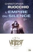 L'Empire du silence
