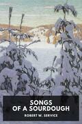 Songs of a Sourdough
