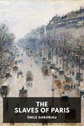 The Slaves of Paris