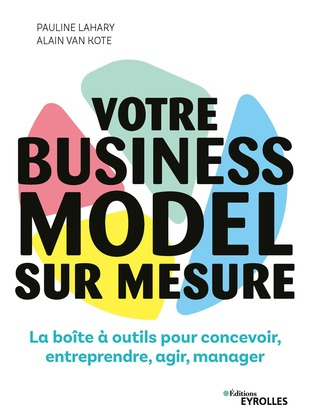 Votre business model sur mesure