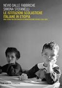 Le istituzioni scolastiche italiane in Etiopia