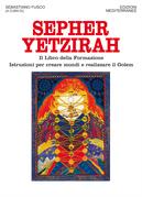 Sepher Yetzirah