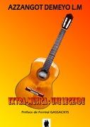 Extra-Musica: une légende