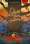 Lalani