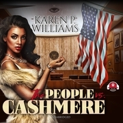 The People vs. Cashmere