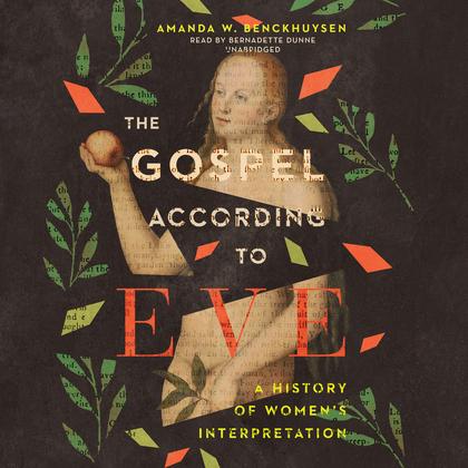 The Gospel according to Eve