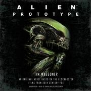 Alien: Prototype