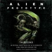 Alien: Prototype