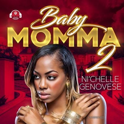 Baby Momma 2
