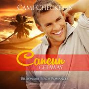 Cancun Getaway