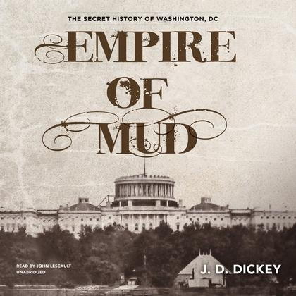Empire of Mud