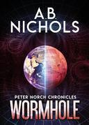 Peter Norch Chronicles - Wormhole