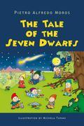 The Tale of the Seven Dwarfs