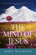 The mind of Jesus