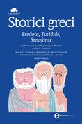 Storici greci