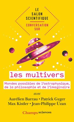 Conversation sur... les multivers