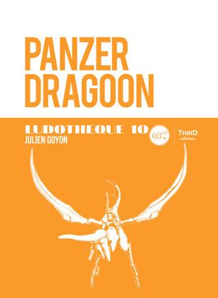 Ludothèque 10: Panzer Dragoon