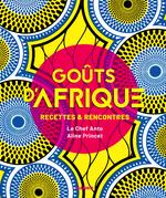 Goûts d'Afrique
