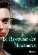 Le Royaume des Minotaures