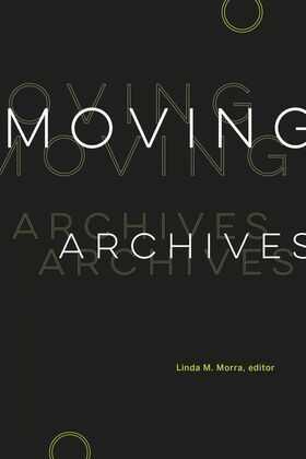 Moving Archives