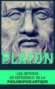 Coffret Platon