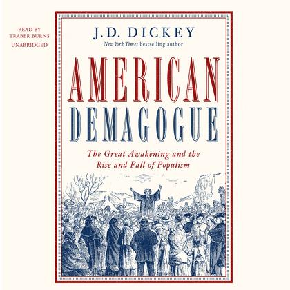 American Demagogue