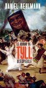 Le Roman de Tyll Ulespiègle