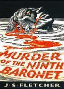 Murder of the Ninth Baronet