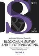 Blockchain, survey and electronic voting