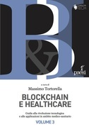 Blockchain e Healthcare
