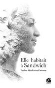 Elle habitait à Sandwich