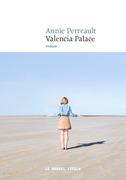 Hôtel Valencia Palace