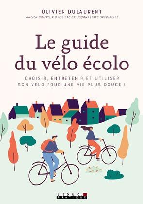 Le guide du vélo écolo