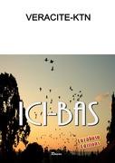 ICI-BAS
